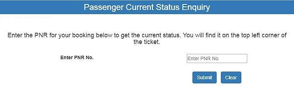IRCTC PNR status.jpg
