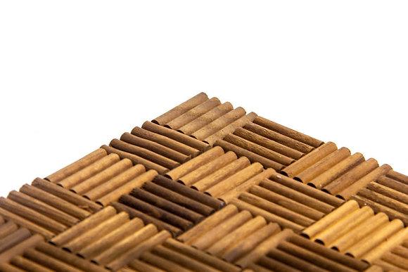 Deco 3D Wall Panels
