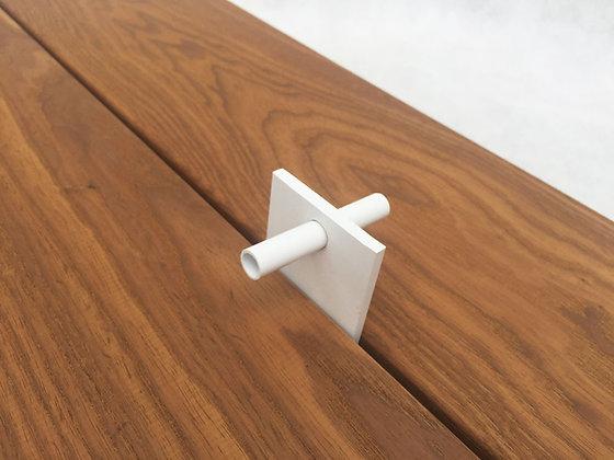 Deckboard Spacers (15 Pack)