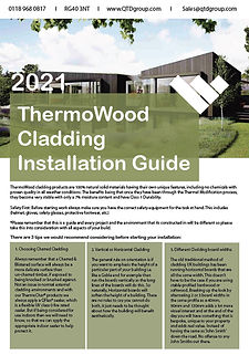ThermoWood Cladding Installation Guide.j