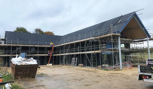 ThermoWood-Ash-Charred-Cladding-Barn-Renovation