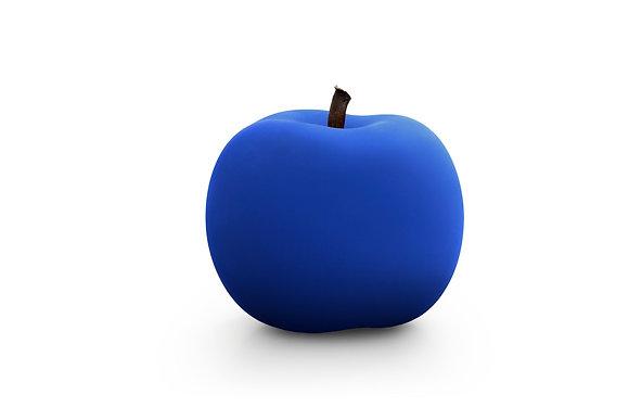 Velvet Matte Lapislazuli Apple