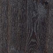 Interior-Flooring-1187