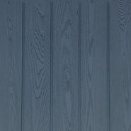 Atelier-Brushed-Grain-Cladding-Anthracit