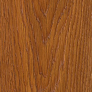 Interior-Flooring-622
