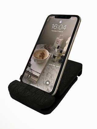 Atelier® Mobile Phone Stand