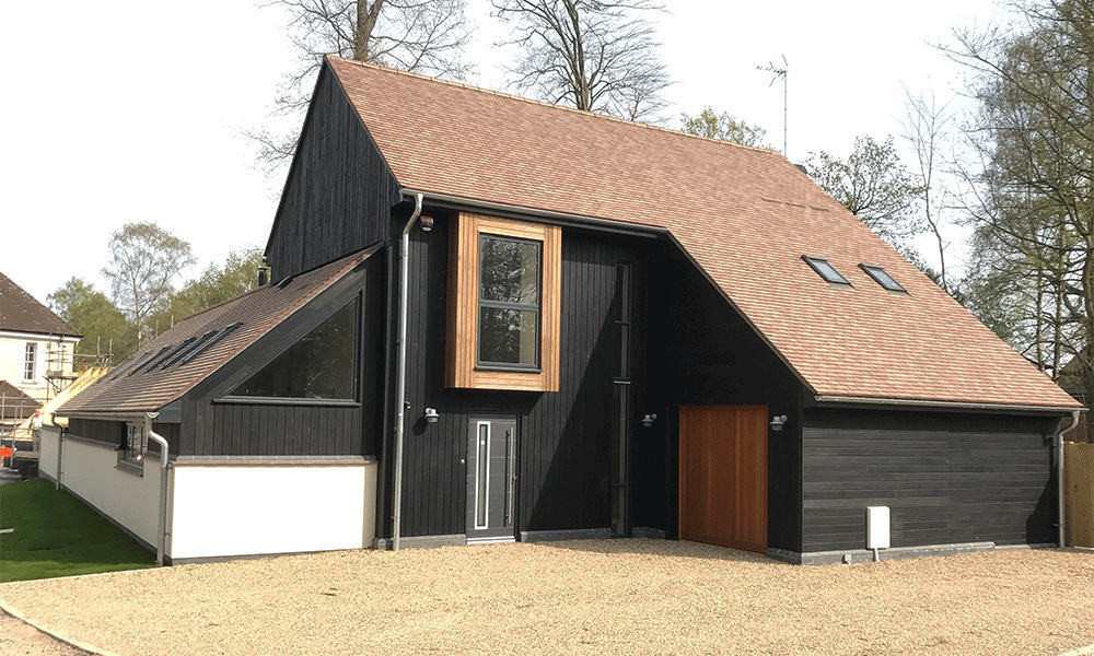 ThermoWood-Ash-Charred-Cladding-Residential-Development