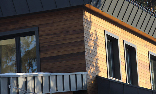 ThermoWood-Ayous-Cladding