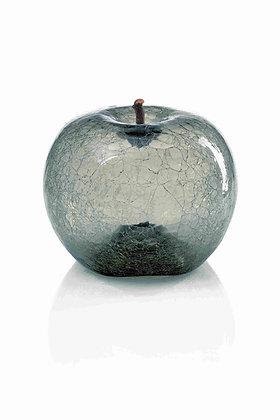 Transparent Apple Zirconium