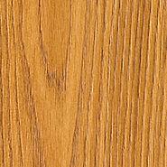 Interior-Flooring-1453