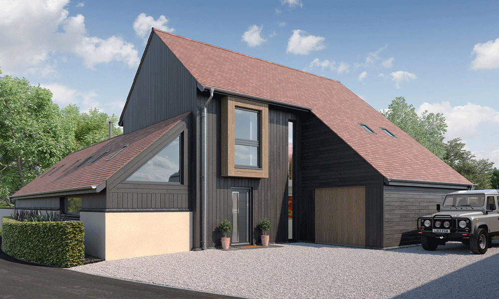 ThermoWood-Ash-Charred-Cladding-Architectural-CGI
