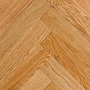Interior-Flooring-681