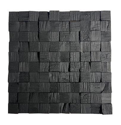 ThermoChar® Imera 3D Wall Panels