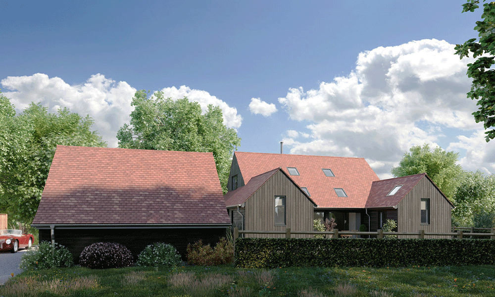 ThermoWood-Ash-Charred-Cladding-Architectural-CGI-Back-Elevation