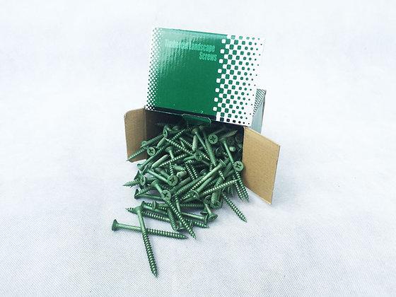 Landscape-Screws-6.0-x-80mm-(100-Pack)