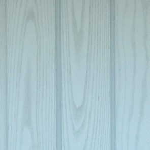 Capri Brushed-Grain Atelier Cladding