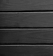 ThermoWood-Tulipwood-Medium-Brushed-Char