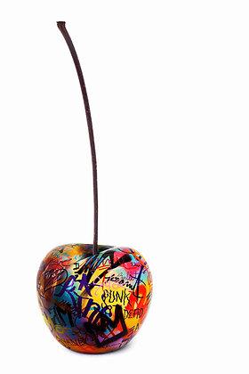 Graffiti Cherry
