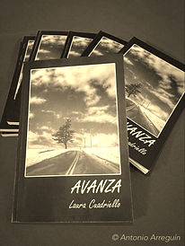 libro_edited.jpg