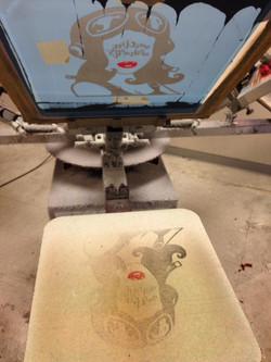 AAprinting