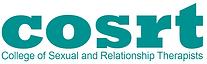 cosrt-logo-original-png.png
