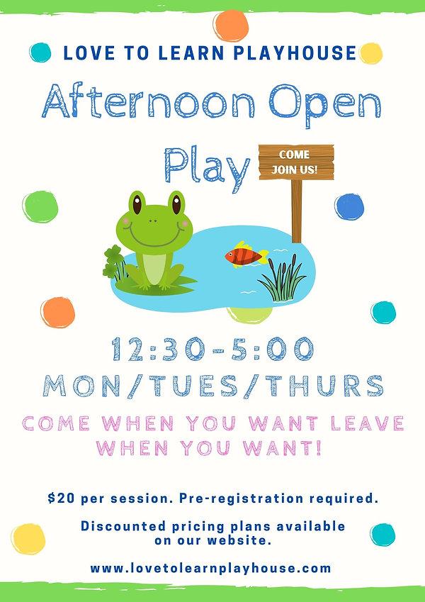 open play.jpg