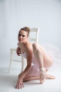 064Siggie Ballerina 26102016073Siggie Ba