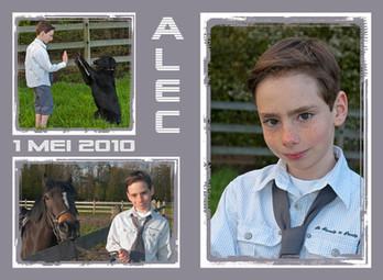 PORTFOLIO ALBERT_001 - ALBERT VAN HEES.j