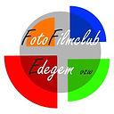 LogoFFEVZW.jpg