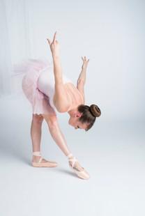 072Siggie Ballerina 26102016112Siggie Ba