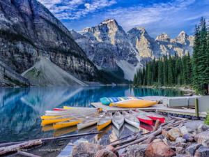 Canada-10902 - Mark Mertens.jpg
