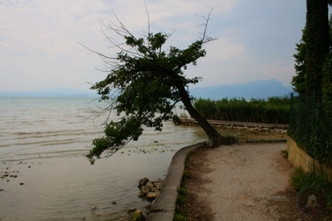 Lago di Garda - Robert Knaeps.jpg