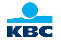 KBC LOGO GROOT.jpg