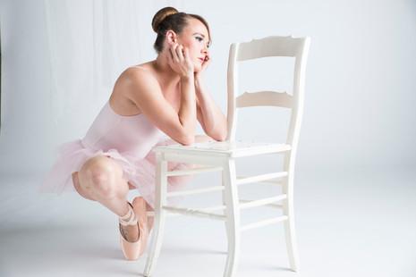 071Siggie Ballerina 26102016100Siggie Ba