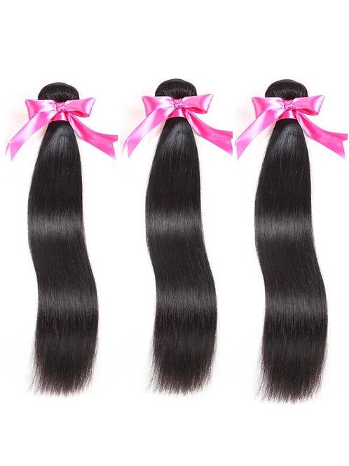 12 A Highest Quality Virgin Hair Bundles