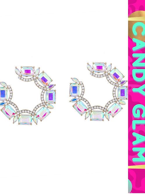 Gia Earrings