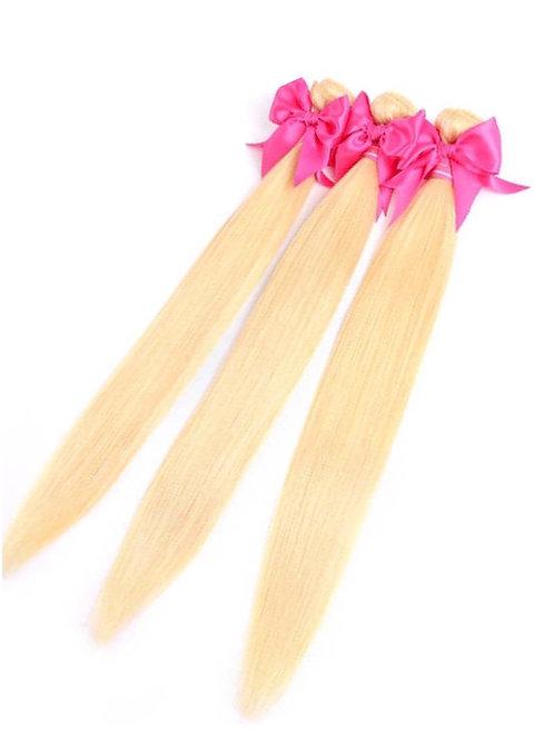10 A Blonde Bundles
