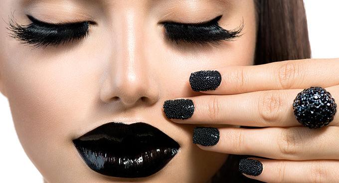 Eyelashes Strip or Individual