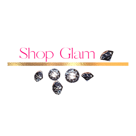 Shop Glam (1).png