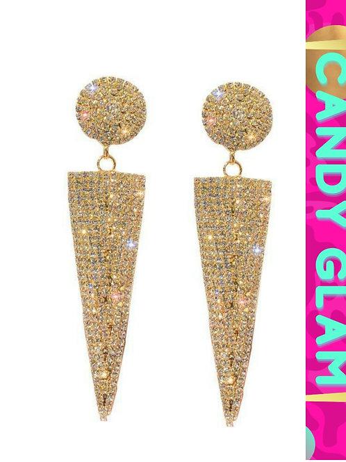 Tyla Earrings