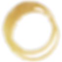 gold_circle-01_edited.png