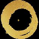 gold_circle-01_edited.png