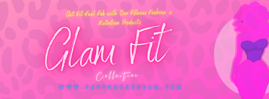 glam fit (3).png