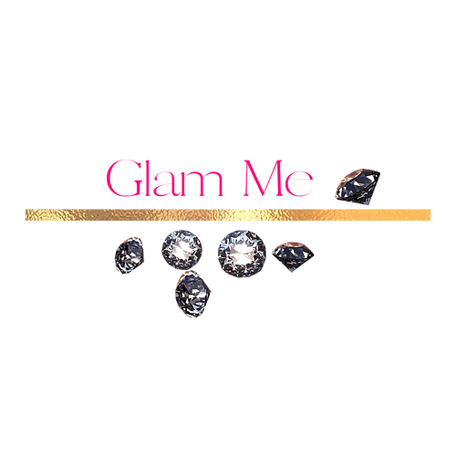Shop Glam (2).png