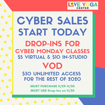 Cyber Monday Online Sale!.png