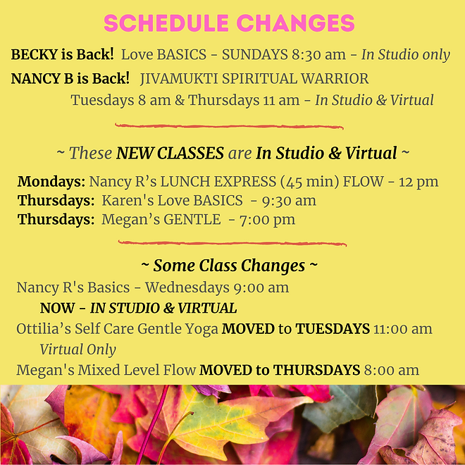 Class Schedule Changes.png