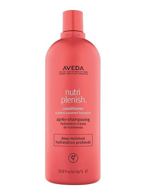 NutriPlenish Conditioner Deep Moisture