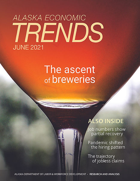 web_TRENDS_COVER_JUN21_72dpi.jpg