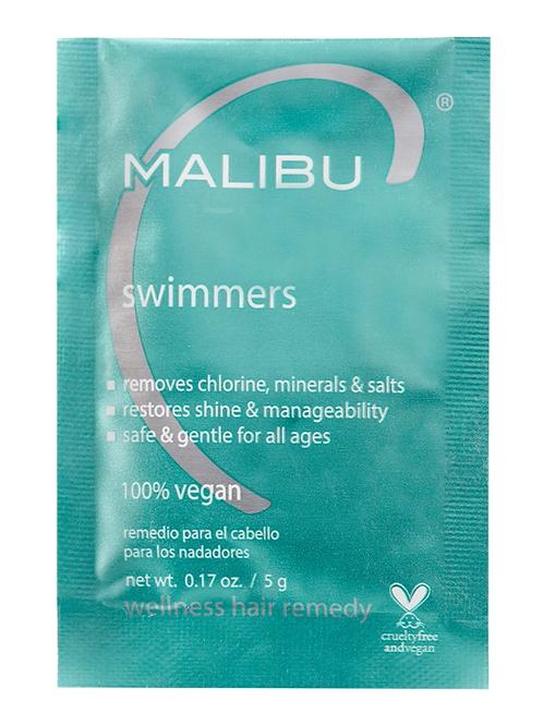 Malibu Swimmers Packet