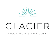 GLACIER HYDRATION_WEIGHTLOSS LOGOS-02.pn